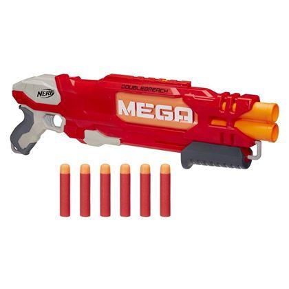 Nerf mega doublebreach - 25532929(1)