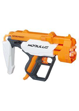 Nerf modulus blaster - 25535224