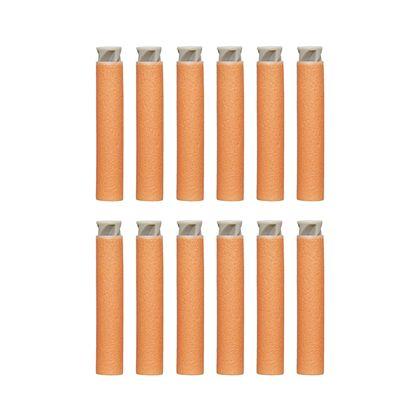 Nerf dardos recambio accustrike - 25534261(1)