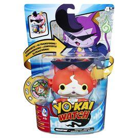 Yokai figura transformable - 25597844