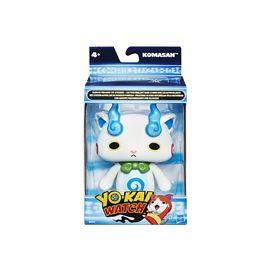 Yokai figura fosforescente (precio unidad) - 25597853
