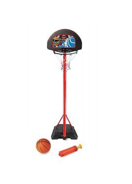 Canasta baloncesto pl0506 - 11186050