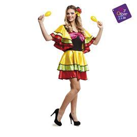 Rumbera ml mujer ref.203408 - 55223408