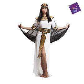 Egipcia ml mujer ref.203368 - 55223368