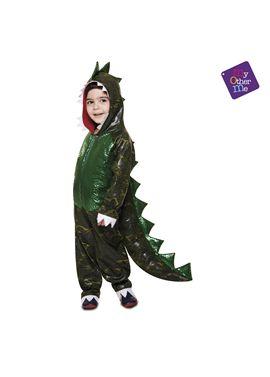 T-rex 7-9 años ref.202660 - 55222660