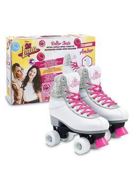 Ambar patines 32/33 roller training - 23402620