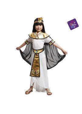 Egipcia 10-12 años niña ref.203367 - 55223367