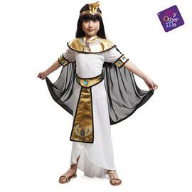 Egipcia 5-6 años niña ref.203365 - 55223365