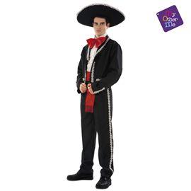 Mejicano s hombre ref.203685 - 55223685