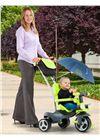 Triciclo u.t.soft control-bag-sombrilla - 26517202(2)