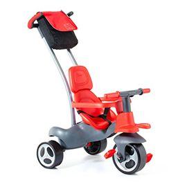 Triciclo u.trike soft control - 26517200