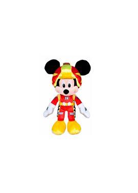 Mickey y los super pilotos mickey 20cm - 13004114