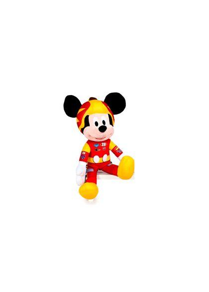 Mickey y los super pilotos mickey 20cm - 13004114(1)