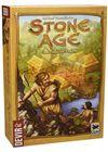 Stone age - 04622274