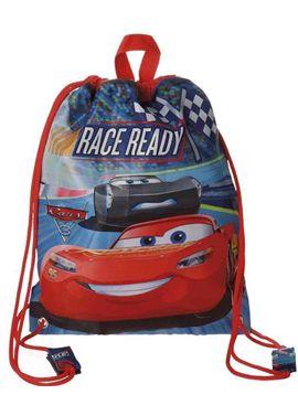 Bolsa merienda cars 3 race - 75803070