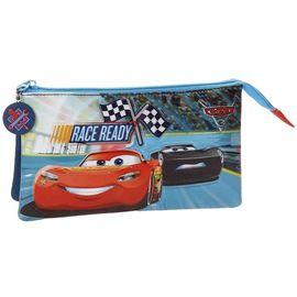 Neceser 3c.cars race ref.2154361