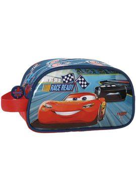 Neceser cars race ref.2154461 - 75803074