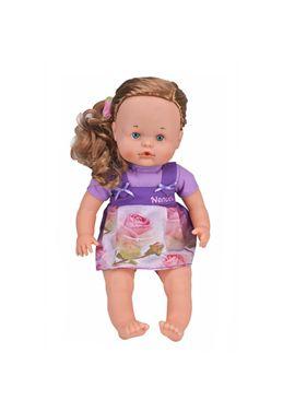Nenuco bonita como tu lila - 13004344