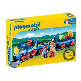 1.2.3. tren con vias - 30006880
