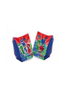 Brazaletes manguitos pj masks - 00702903