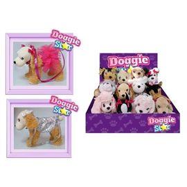 Doggie star mochila - 50905544