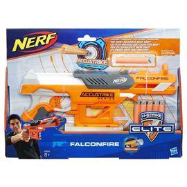 Nerf nstrike falconfire - 25532925