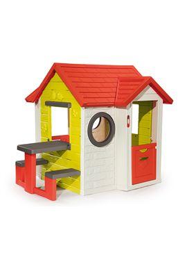 My house + mesa - 33710401