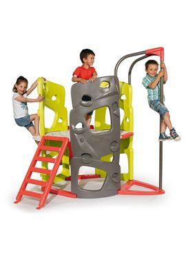 Torre de escalada - 33740201