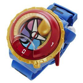 Reloj yokai modelo cero - 25536628