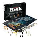 Risk juego de tronos - 47281212(2)