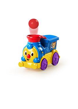 Tren roll & pop ref.hab10308 - 14810308