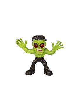 Super musculo monster frankenstein - 03502207
