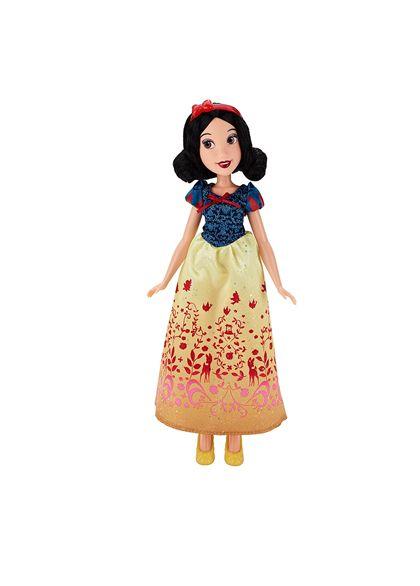 Princesa blancanieves - 25595015