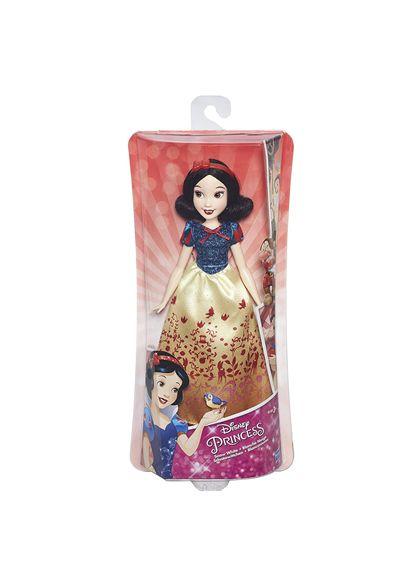 Princesa blancanieves - 25595015(1)