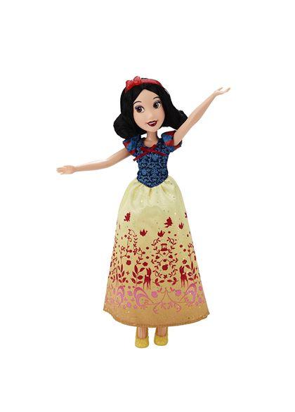Princesa blancanieves - 25595015(5)