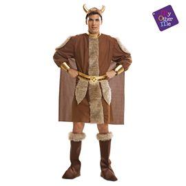 Vikingo xxl hombre ref.201219 - 55221219
