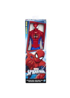 Titan heroe spiderman - 25533457
