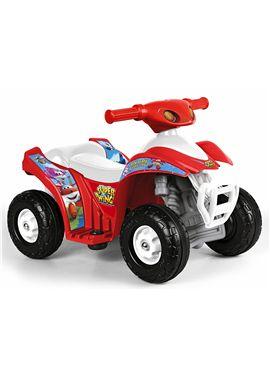 Quad superwings - 13003503