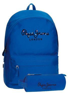 Pack mochila 42cm.+ portatodo pjl har ref.6682359 - 75802022