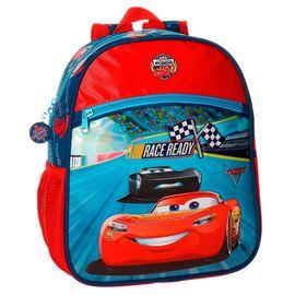 Mochila 33 cars 3 race - 75803060