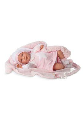 Lala llorona pijama toquilla r - 23974024(1)