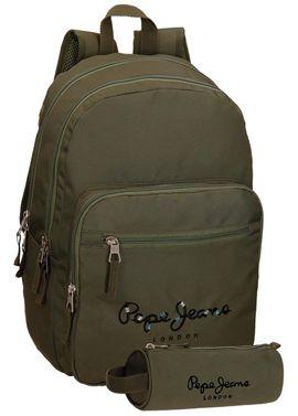 Pack mochila adap.42cm.2c.+ portatodo ref.66824a4 - 75802119