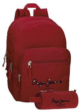 Pack mochila adap.42cm.2c.+ portatodo ref.66824a5 - 75802120