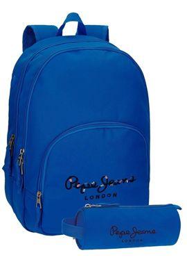 Pack mochila adap.44cm.2c.+ portatodo ref.66824a9 - 75802124