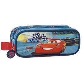 Neceser 2c.cars race ref.2154261 - 75803072