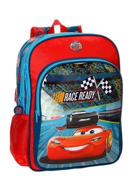 Mochila adap.40cm.2c.cars race ref.21524b1 - 75803067