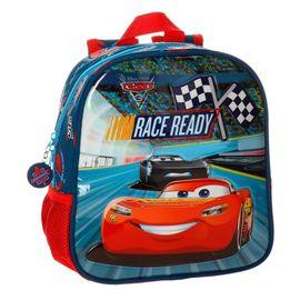 Mochila adap. 25cm.cars race ref.21520b1 - 75803058