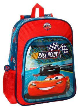 Mochila 40cm.cars race ref.2152361 - 75803063