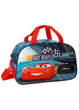 Bolsa de viaje 45cm..cars race ref.2153361 - 75803069
