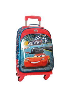 Trolley-mochila 4r.cars race ref.2152861 - 75803078